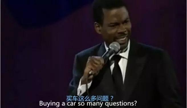 老司机去4S店试驾必须知道7个知识,被卖了都不知道!