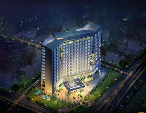 投资曼谷楼市,中国买家悠着点