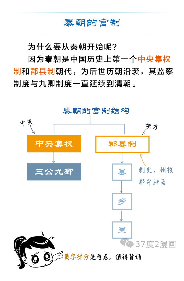 betway必威登录入口 10