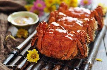 闽菜家常菜谱大全六道菜品道道美味蚕豆荚炒肉图片