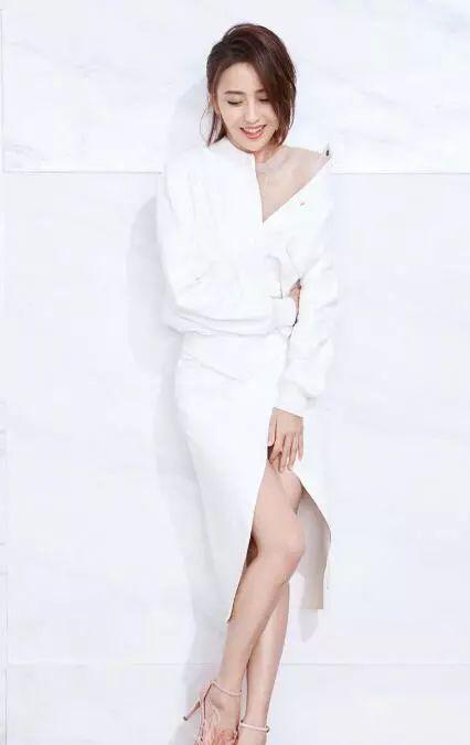 Sexinsex 佟丽娅 Xiao77论坛