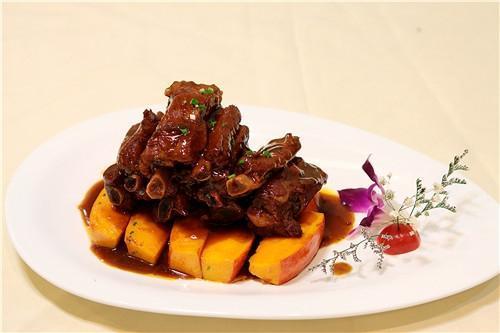 道菜家常菜谱大全六美味品道道闽菜剖腹产后喝小茴香汤图片