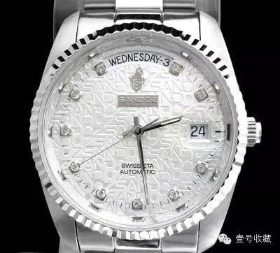 名牌手表排名_世界名牌手表排名图片