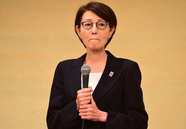裕子 三 屋