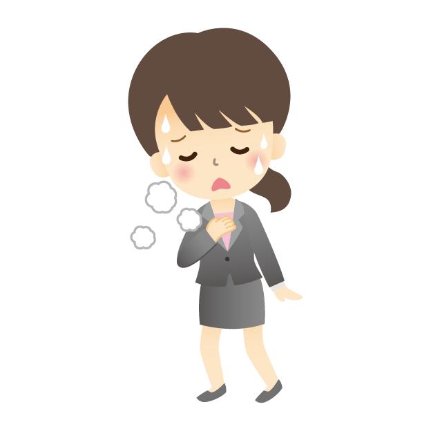 谈谈咳嗽打喷嚏时的女性漏尿