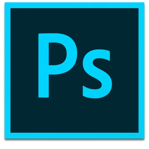 Portraiture 3 for Mac PS皮肤修饰滤镜插件 安装步