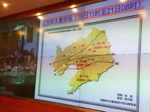 丹东与锦州城区人口_丹东城区图