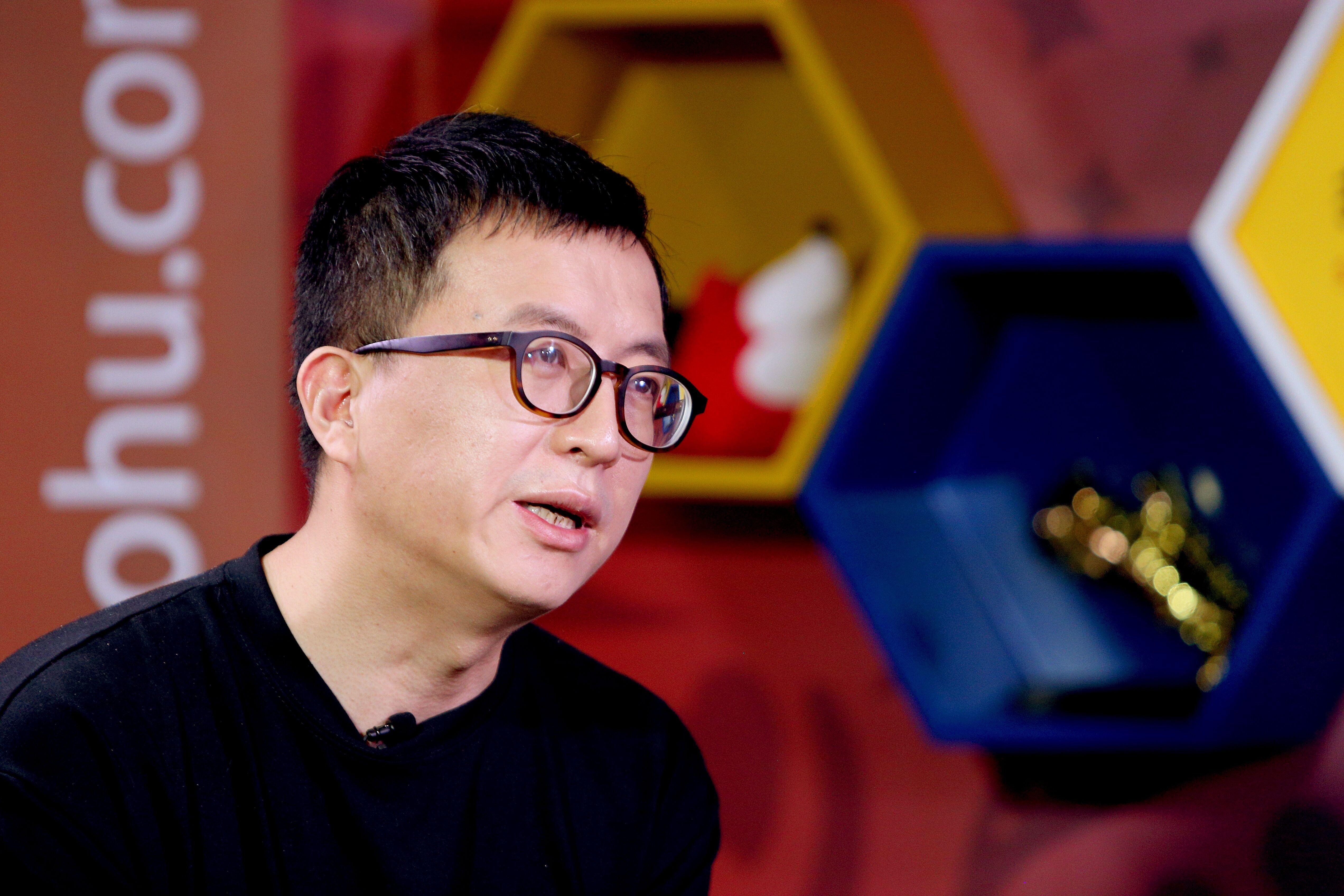 世界排名 创sports创客谈:乐刻运动创始人韩伟谈运动健身产业