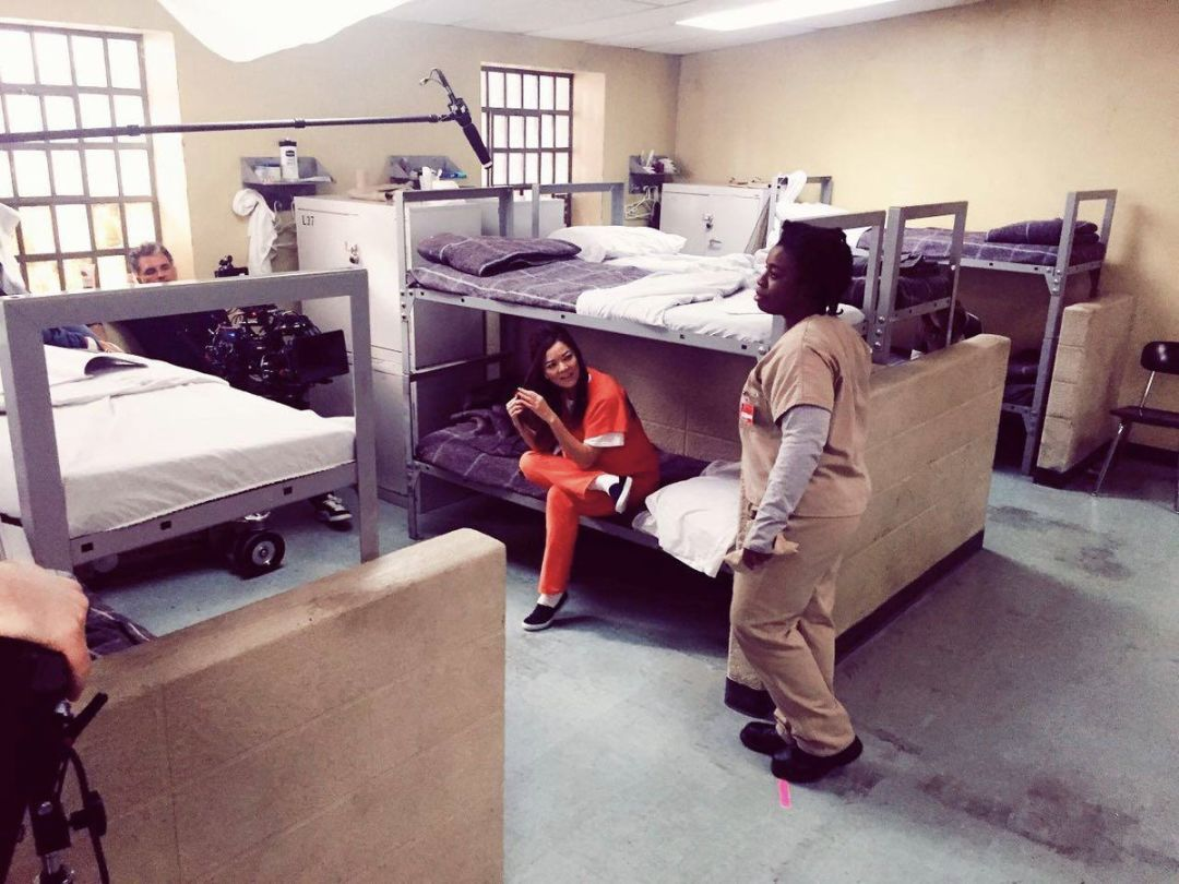 普渡大学10人寝室遭外国学生疯狂吐槽,中国学生忍不住笑了