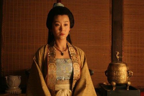 如果说富察皇后是乾隆的白月光,那么长孙皇后就是李世民的朱砂痣