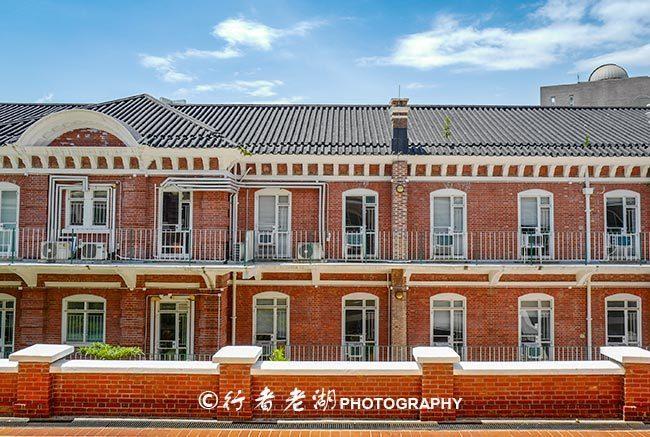 香港大学:中国排名第二名的大学,亲子游免费参观还不用预约