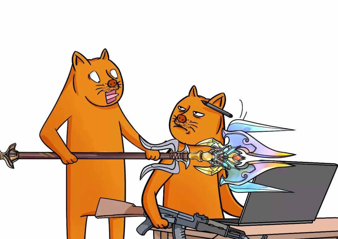 动漫 卡通 漫画 设计 矢量 矢量图 素材 头像 1080_764