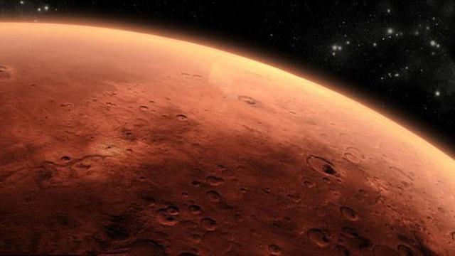 类地行星人口二百多亿_人口普查