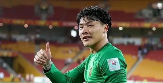王大雷小时候_在你心目中,刘云飞和王大雷谁才是中国守门员一哥?
