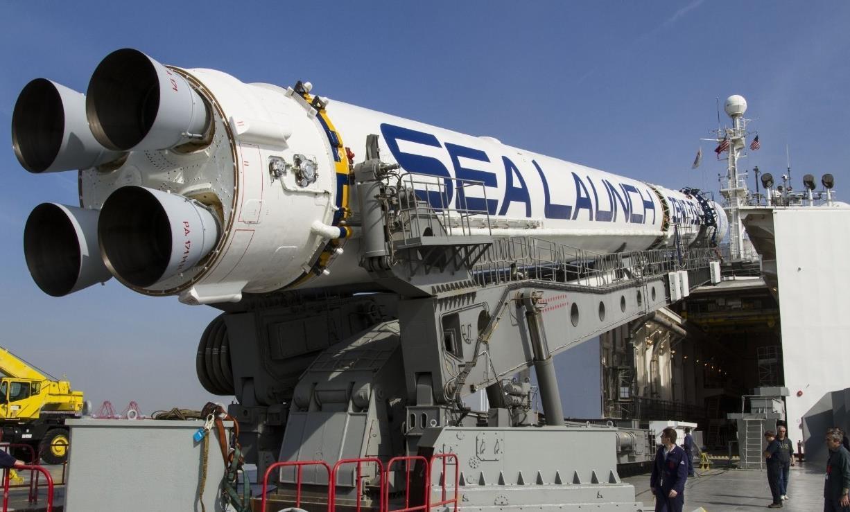 俄停止向美国供应火箭发动机_美国放话谁买俄制装备跟谁急,自己回头却订了一批俄制发动机 ...