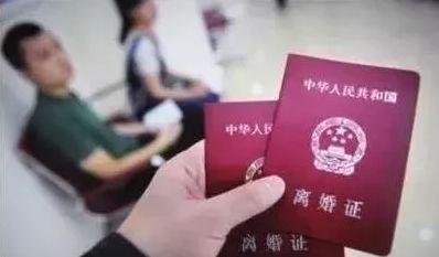 http://www.weixinrensheng.com/sifanghua/430503.html