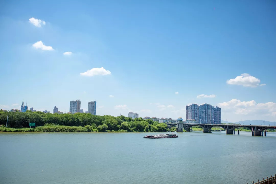 兰溪gdp_兰溪市zf 2019年兰溪市国民经济和社会发展统计公报