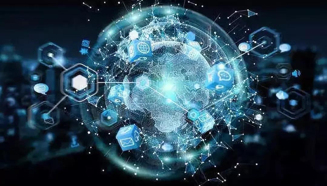 逐日資訊_逐日新聞:gartner:云計算仍然是最大的新興業務風險;阿里云進入中東歐