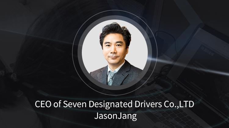 jasonjang_【区块链风云榜】jasonjang:加密货币的商业模式构架