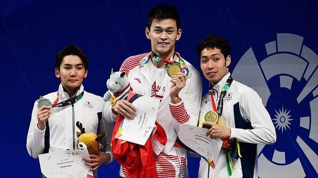 中国亚运会得金牌太多,让外国记者不满:为什么总是中国夺冠?