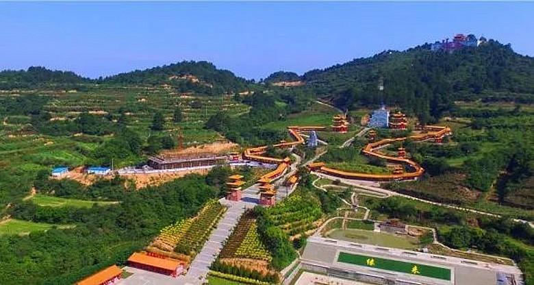 莲花县哪个乡人口最少_莲花县荷花博览园
