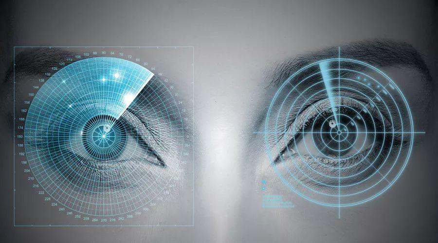 【科普时间】儿童近视验光,必须散瞳吗?