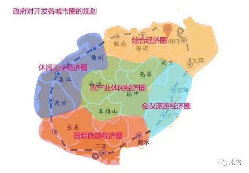 海南文昌经济总量_海南文昌图片