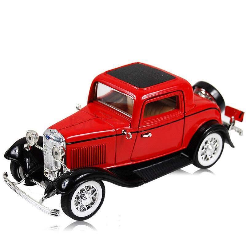 口动玩具出口欧盟EN71认证适用什么标准