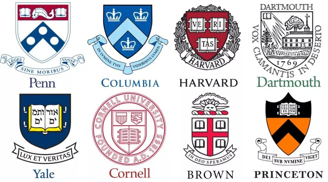 教育 正文  随着美国大学申请条件的愈加严苛,国际学生申请美国藤校的图片