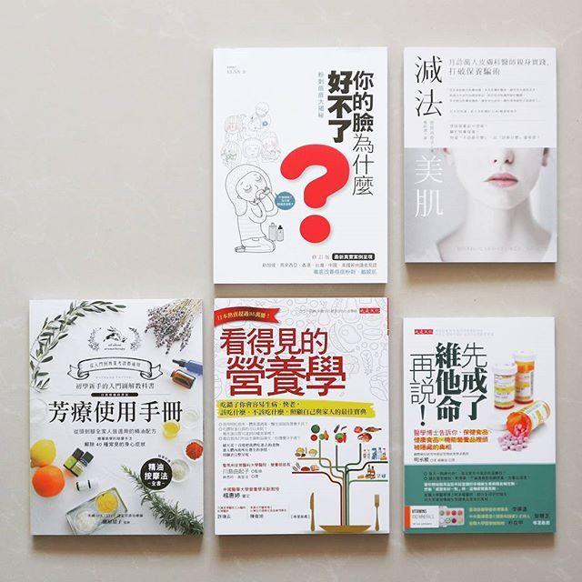 断食,, 1p1p.work