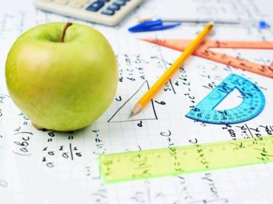 七年级数学上册重难点知识全汇总趁暑假提前看