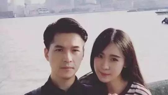 上海冰柜藏尸案罪犯被执行死刑