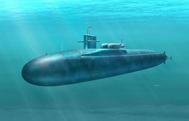 绝地求生:蓝洞偷偷加入潜水艇 找到它 大河拦路再也不怕