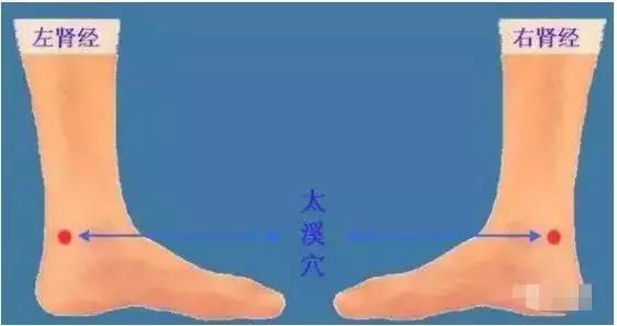 儿科医师妈妈:拔草贴1号日本网红儿童伤风药大
