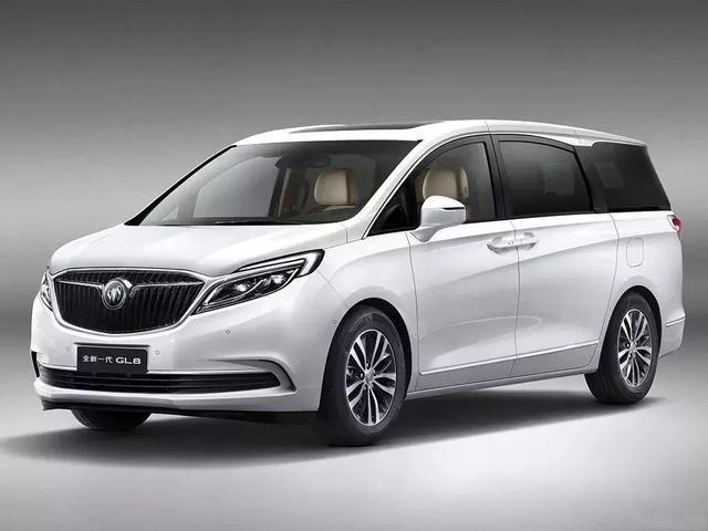 丰田要国产这款进口车了比埃尔法便宜一半让别克GL8汗颜