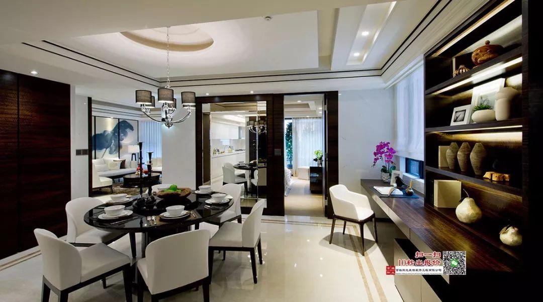 家居起居室设计装修1080_601家具目录排版v家具图片素材图片