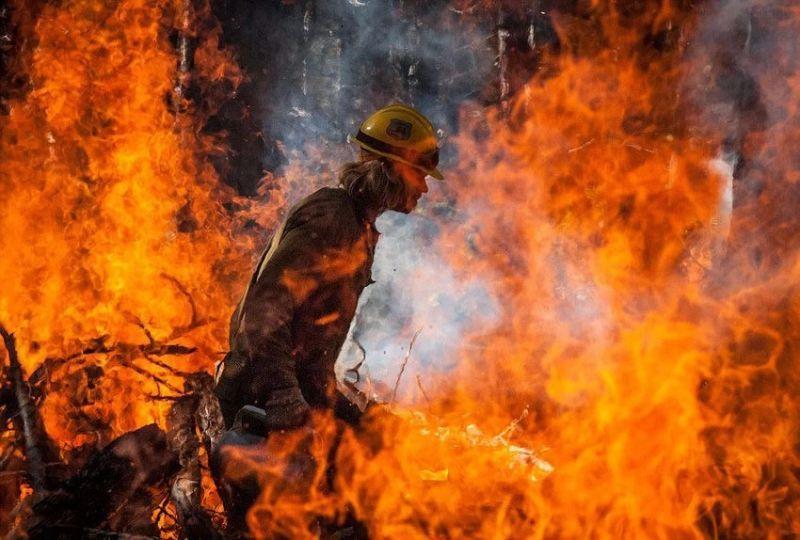 消防员单兵装备,必赢国际