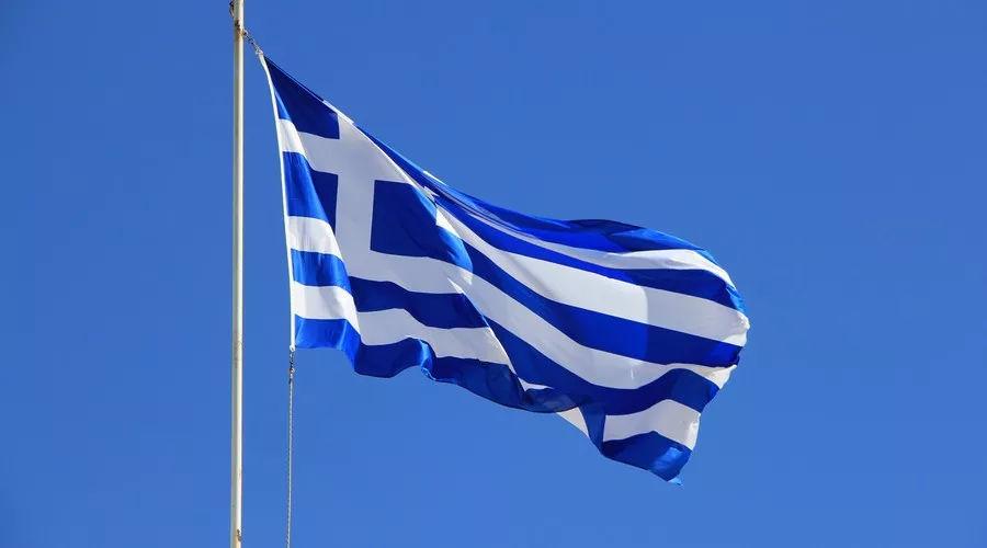 都只看到希腊购房移民便宜,希腊这么多福利就