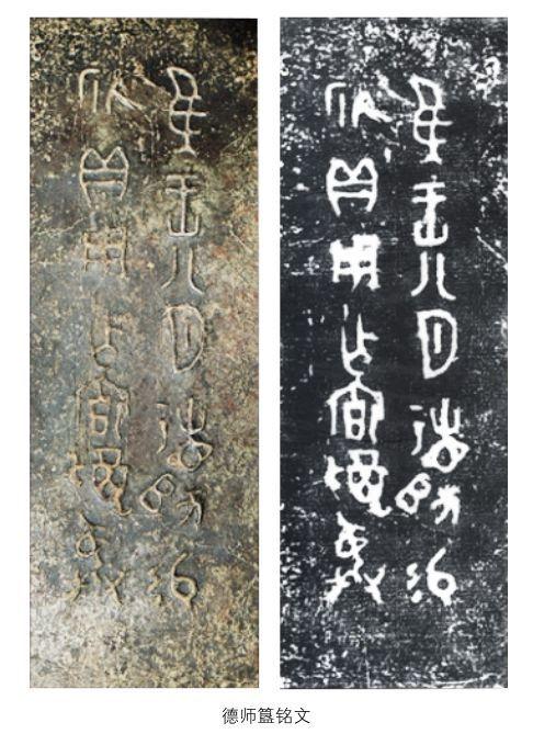 美高梅4858com 6