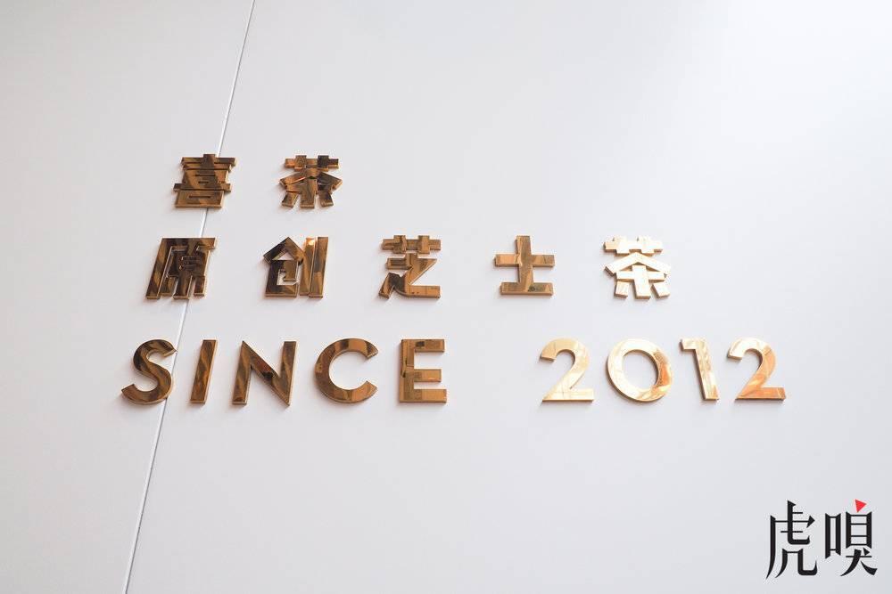 金沙澳门官网网址cow 24