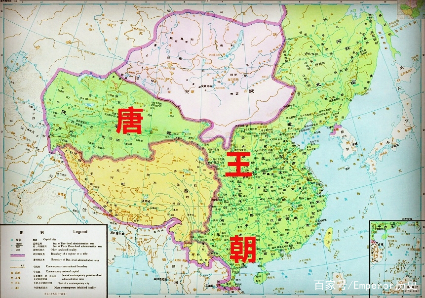betway必威登录入口 2
