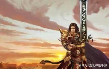 想要得要破馆珍剑的首要条件就是必须的有赤血魔剑