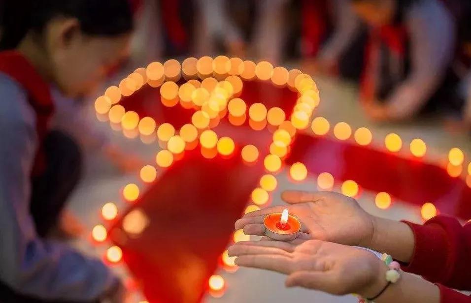北京:2018年底艾滋病治療覆蓋率穩定在90%