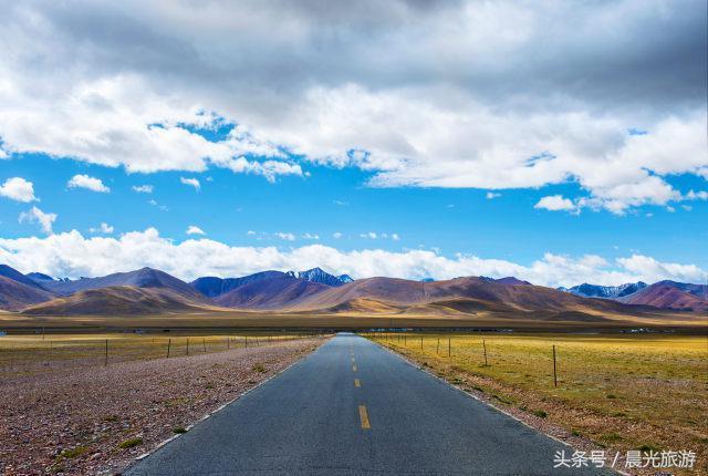 这是世界上海拔最高的村庄,村名平均寿命仅40岁