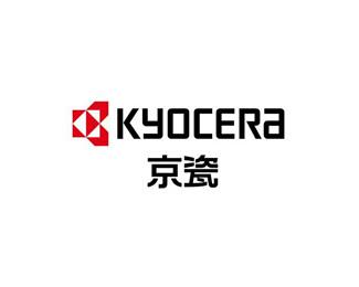 京瓷KYOCERA