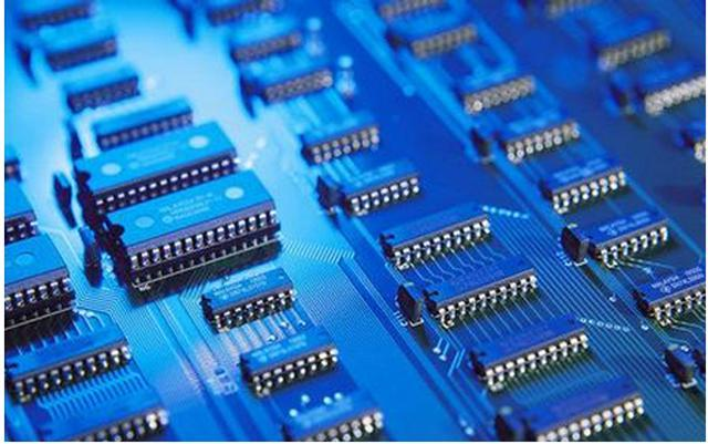 It is often seen in everyday life, but it is the invisible killer of integrated circuits.
