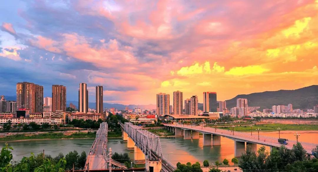 广元市出生人口_广元市地图