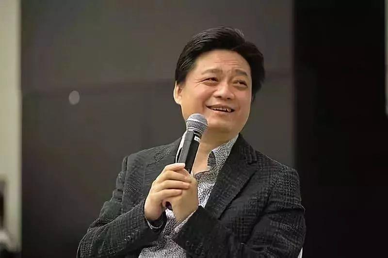 崔永元谈教育:没有合格的公民, 这个国家拿不出手