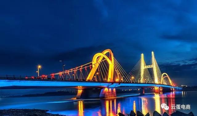 咸阳各县人口_陕西哪个市最富哪个市最穷,来看看你的家乡排第几