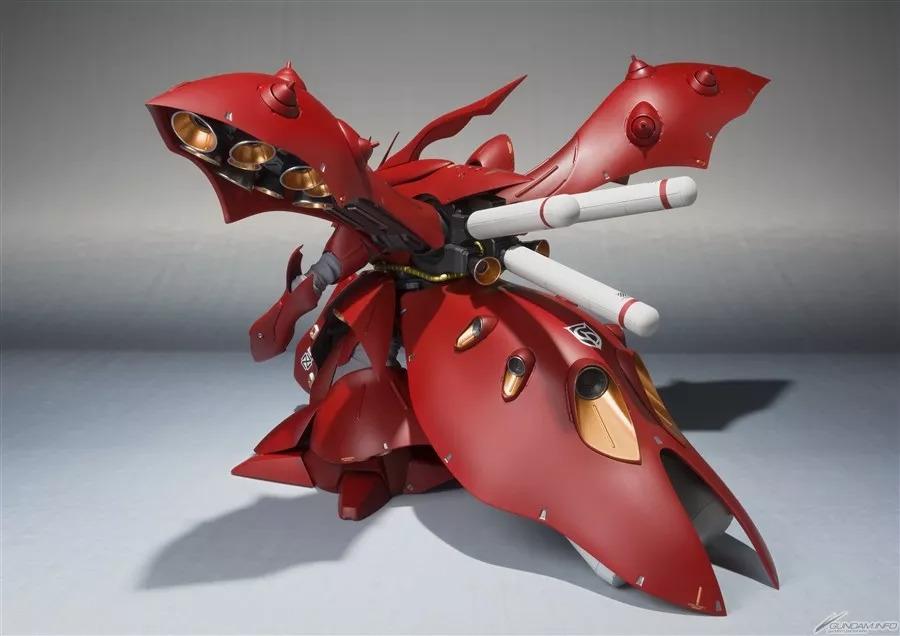 牛蛙:robot魂资讯(重v牛蛙式样)[有片看]湛江火锅夜莺鱼头图片